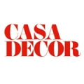 Vasco @ casa decor