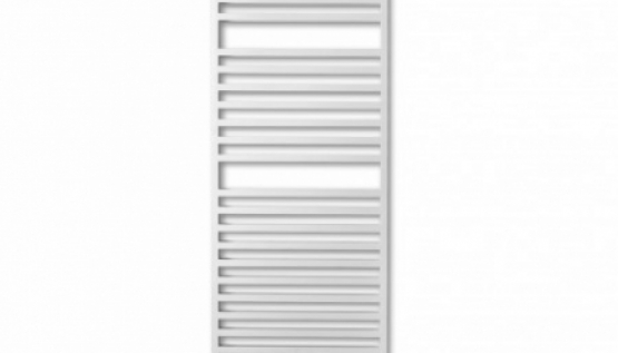Buying radiators online: what to look out for