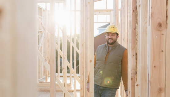 Timber frame construction and heating: FAQs