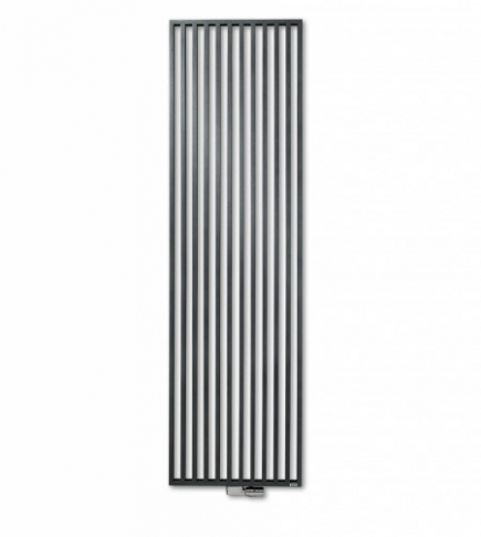 Design Radiator Verticaal.Vasco